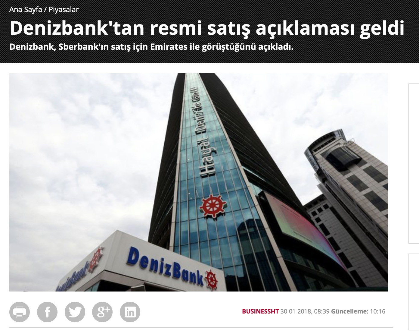 _2 Denizbank'tan resmi satış açıklaması geldi | Piyasalar Haberleri 2019-12-22 02-07-32 copy.jpg