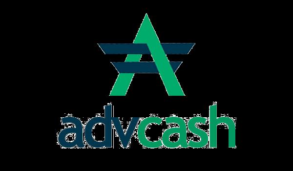 AdvCash - EMI