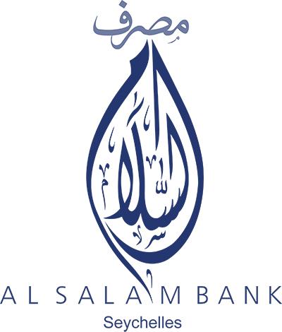 Al Salam Bank, Seychelles