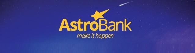 astro bank.jpg