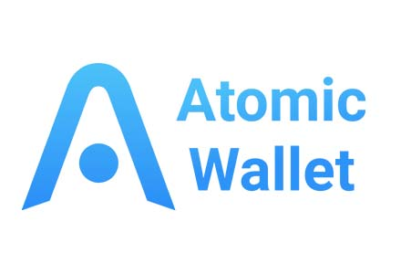 Atomic Walet for Cryptocurrencies