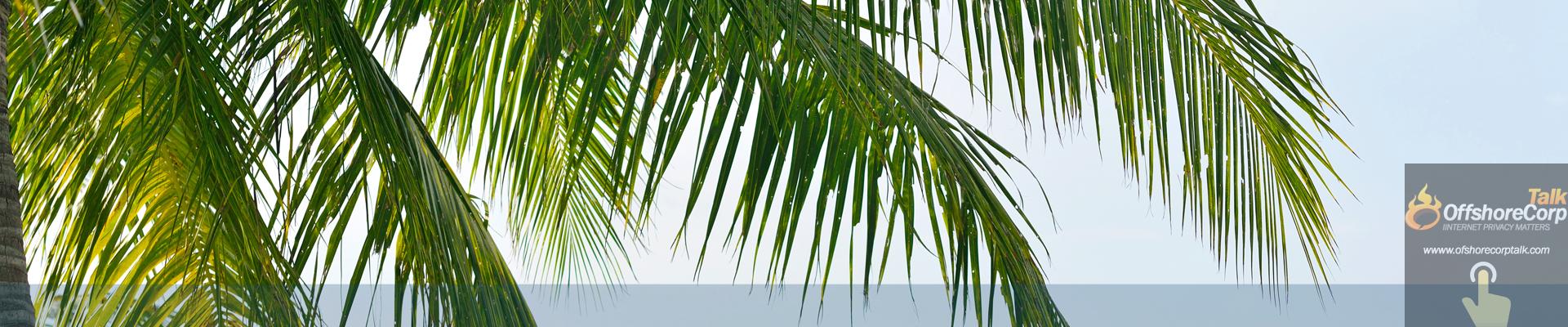 bahamas-banks.jpg