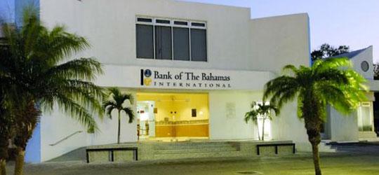 bank-bahamas.jpg