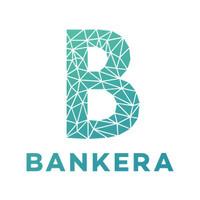 Bankera - Electronic Money Institution