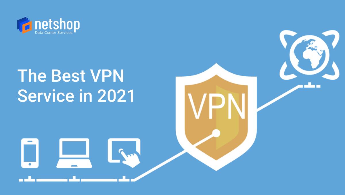 best-vpn-in-2021-netshopisp.png