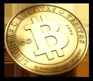bitcoin-cash-crypto.png