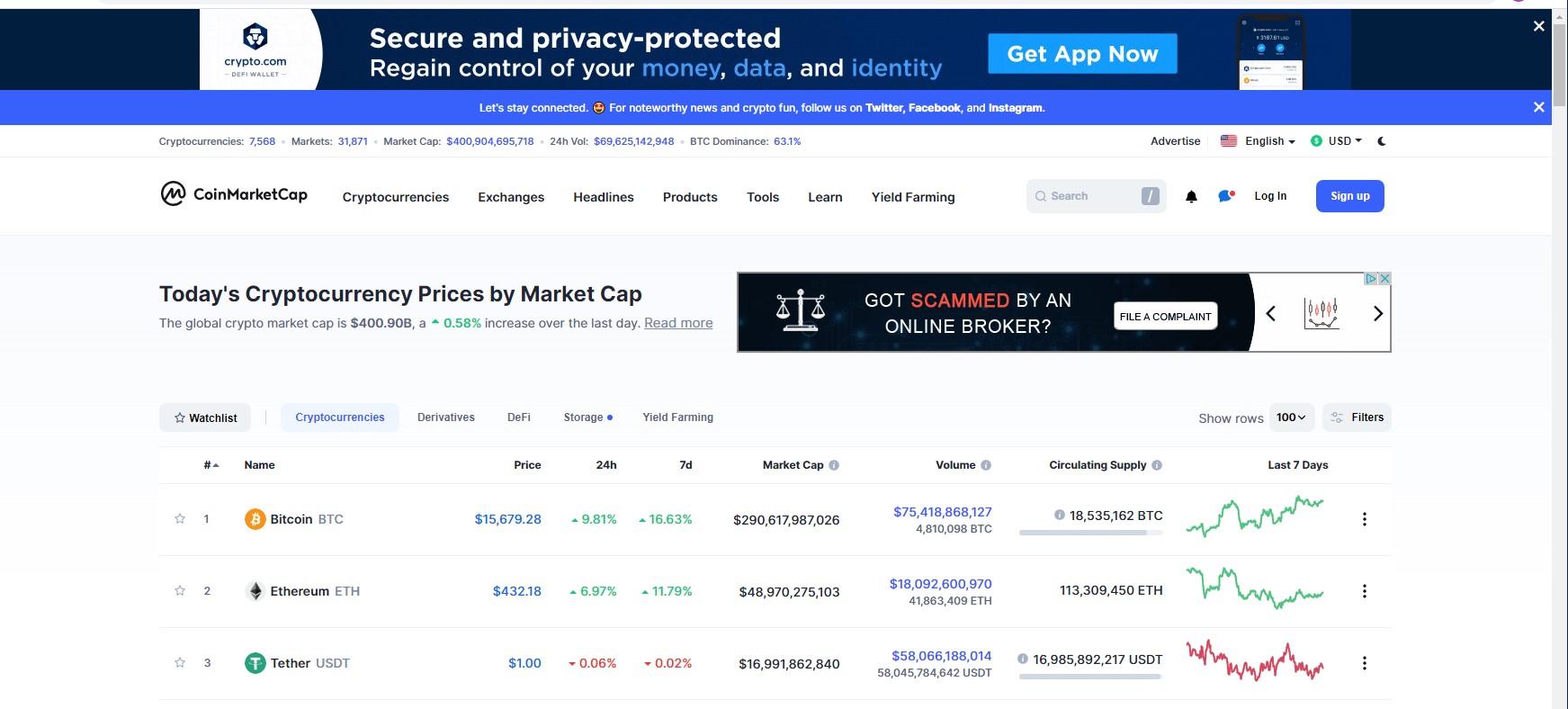 bitcoin-value-Nov-2020.jpg