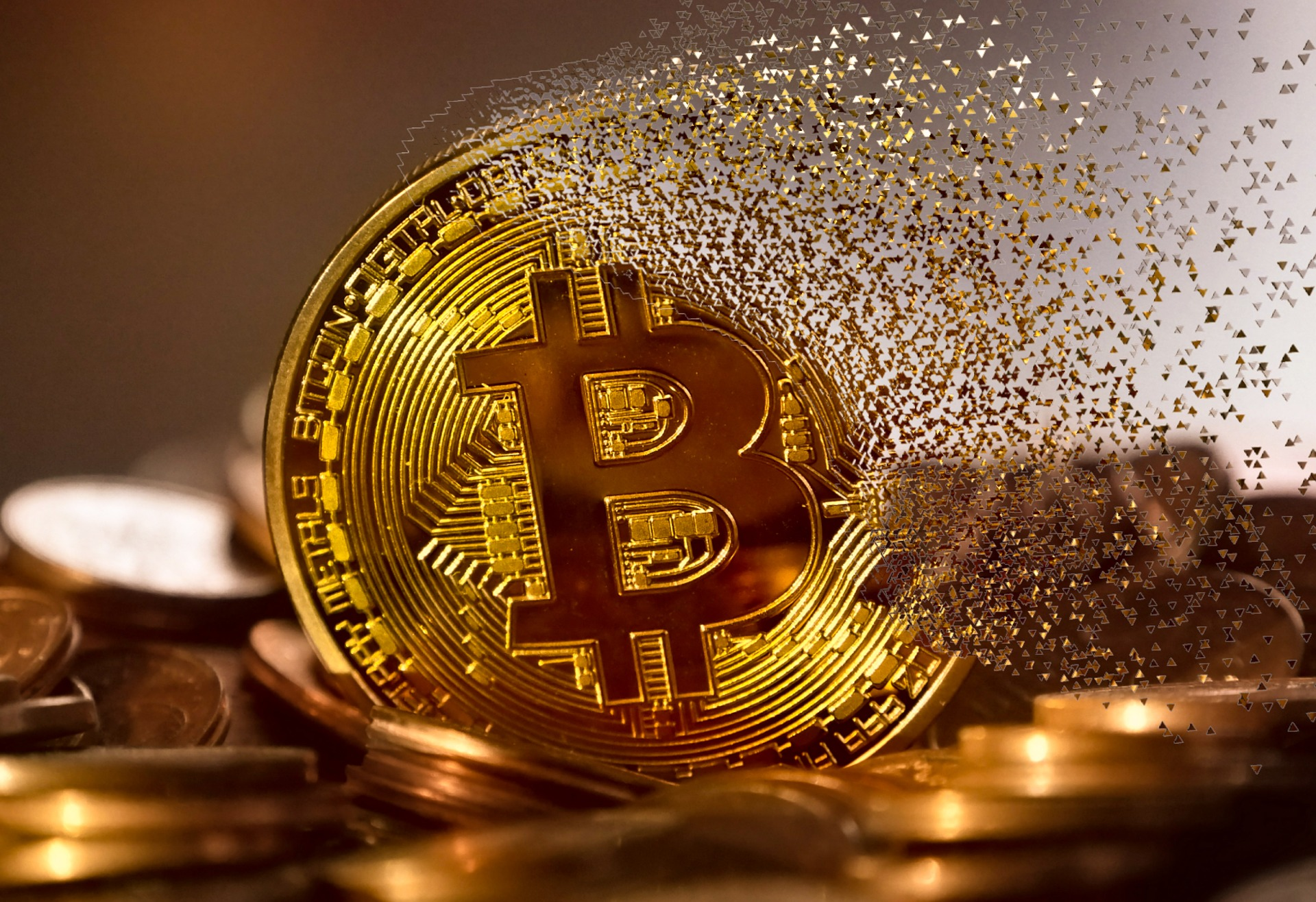 buy-gold-with-bitcoin.jpg