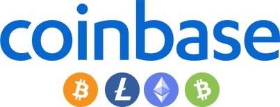 Coinbase Commerce Wallet