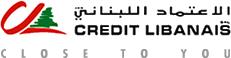 Credit Libanais Sal - Cyprus