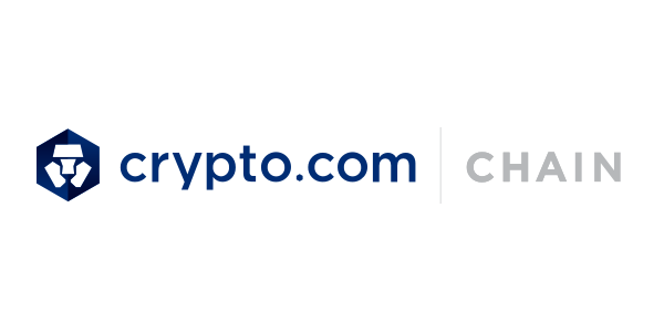 crypto.com wallet and exchange