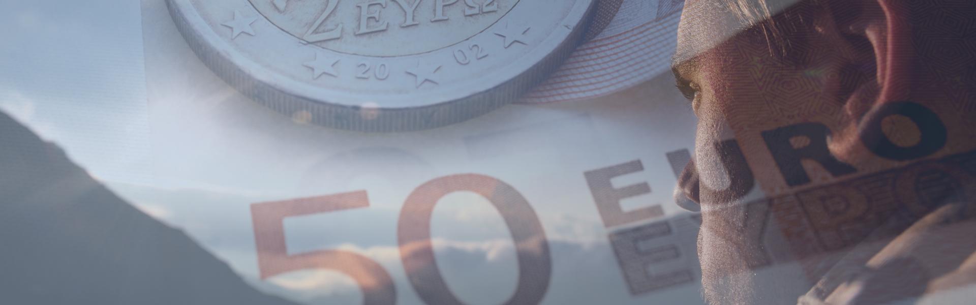 cyprus-bankaccount.jpg