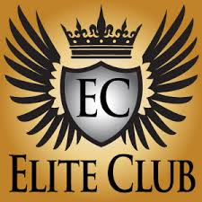 elite-club-mentor-group.jpg