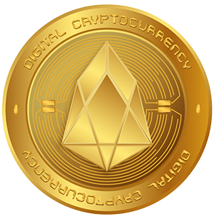 eos-cryptocurrency.png