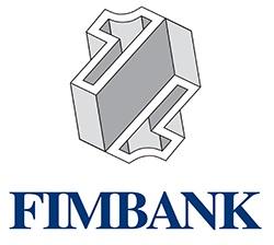 FIM Bank, Malta