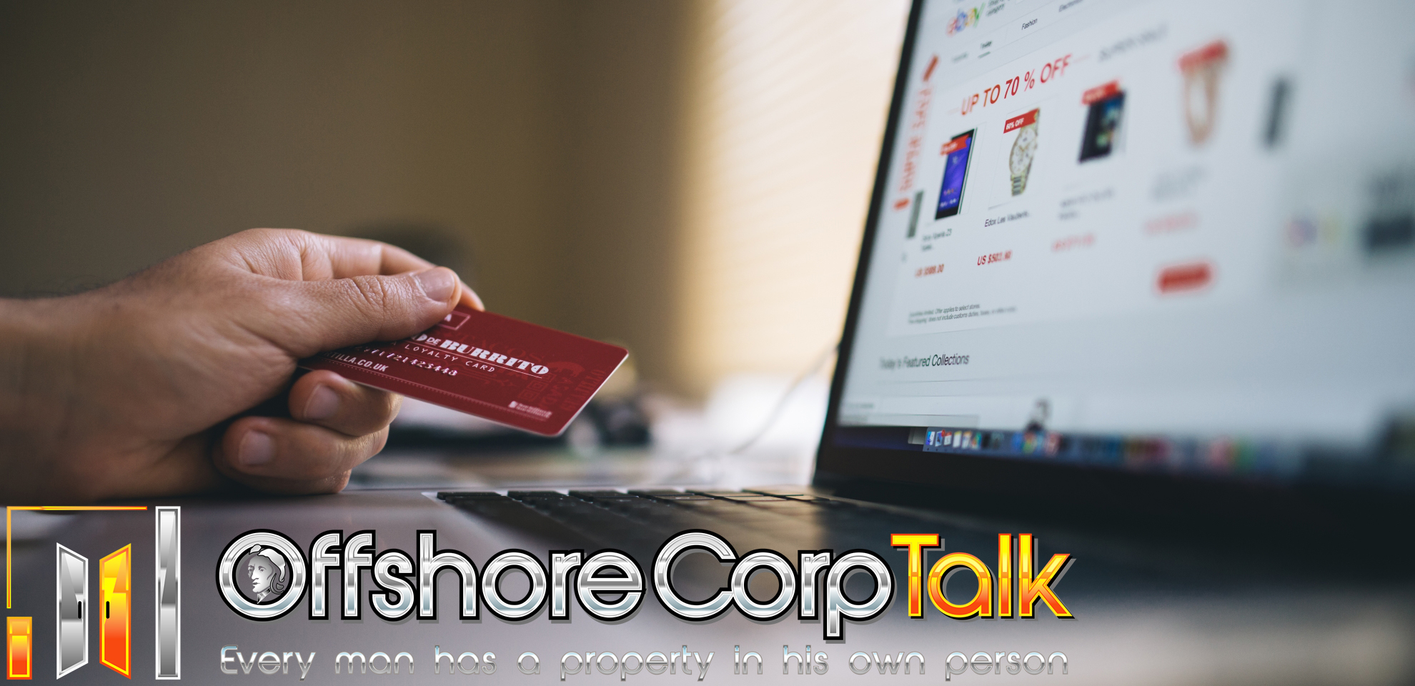 Merchant Account and High Risk Payment Processing