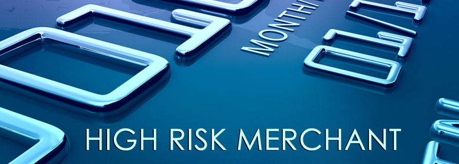 High Risk Merchant Accounts and Replica Merchants