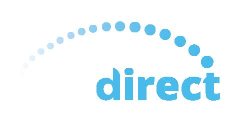 IBANDirect Prepaid card and bank account