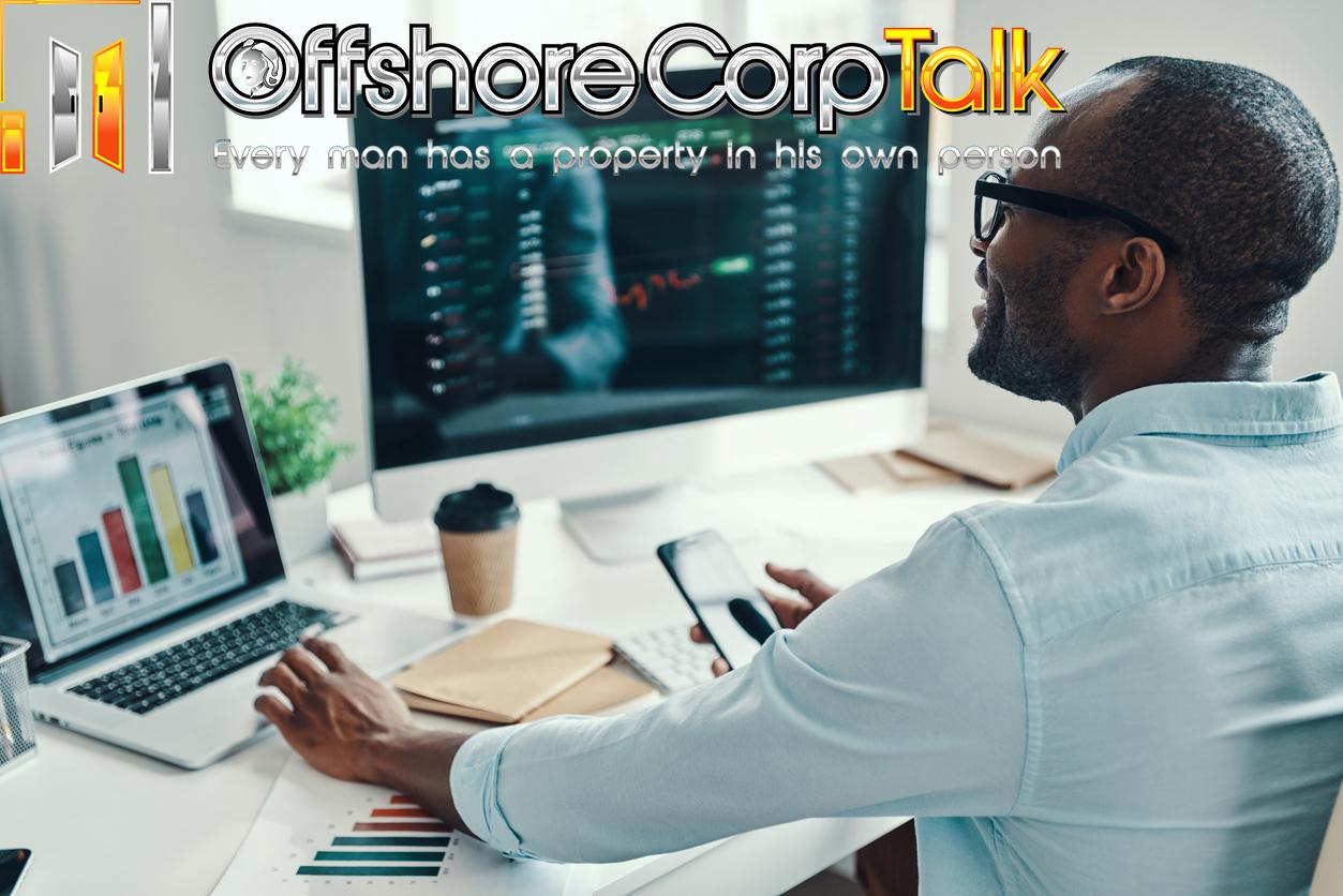 Understandintg the concept of Investment Broker
