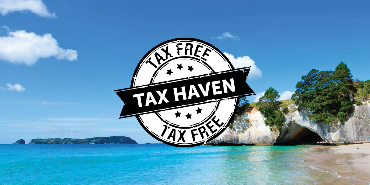 tax havens Us corporations are making record profits in tax havens like bermuda, the cayman islands, and the british virgin islands (bvi) some of the profits exceed the gdp of the host country, with bermuda's offshore profits 1643% of total economic output as a share of gross domestic product (gdp .