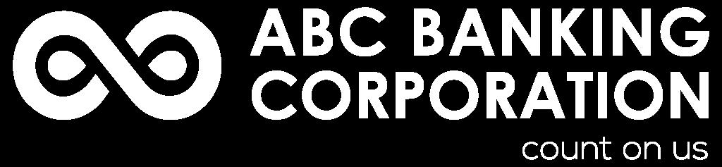 ABC Bank Mauritius