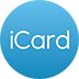 Icard Prepaid card and banking in one solution.