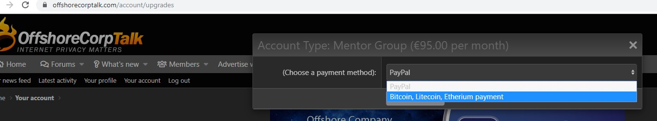 mentor-group-crypto-payment.jpg
