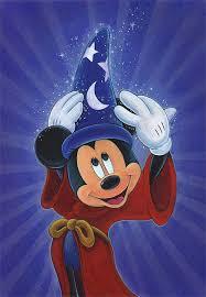 mickey-magic.jpg