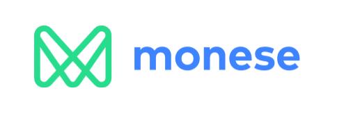 monese_logo.png