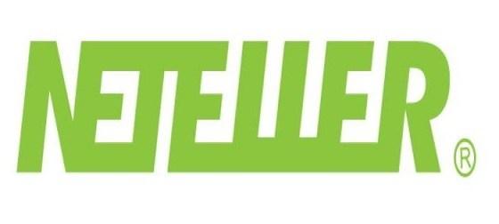 neteller_logo.jpg