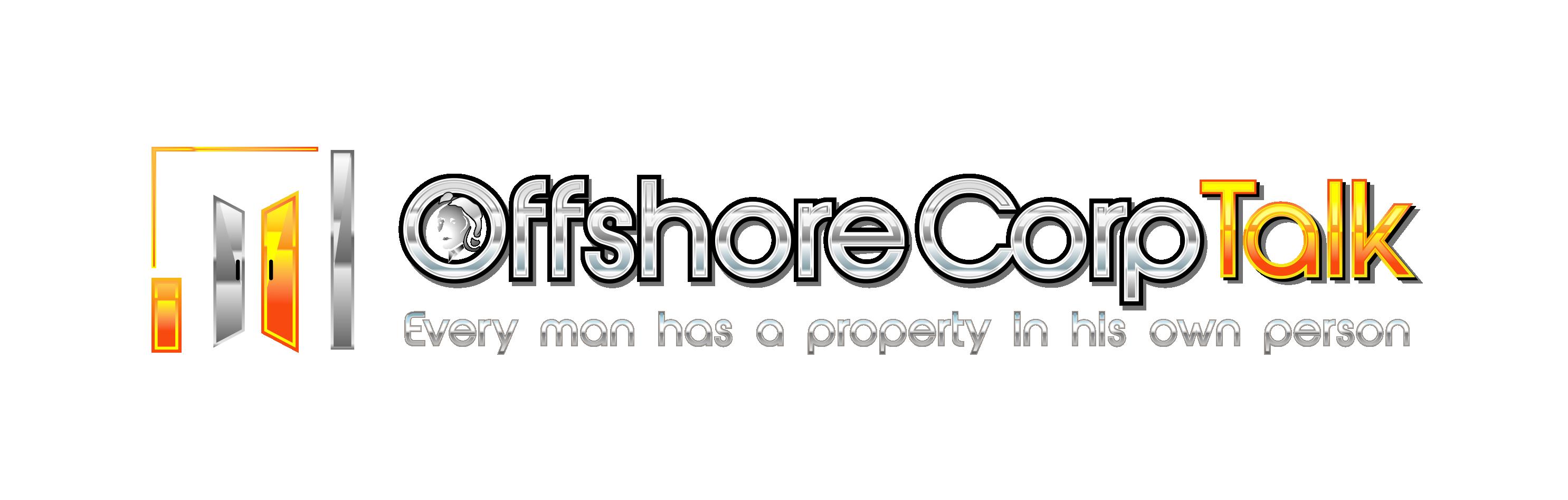 OffshoreCorpTalk.com