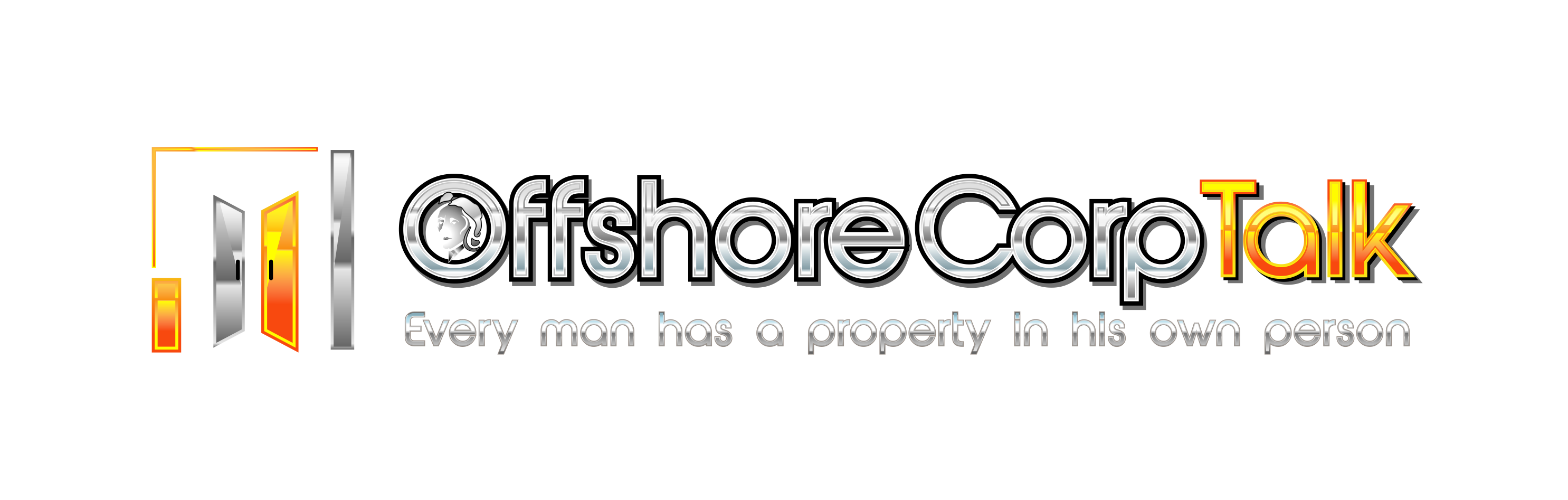 OffshoreCorpTalk - Destroy the Myths about Offshore Banking and Company