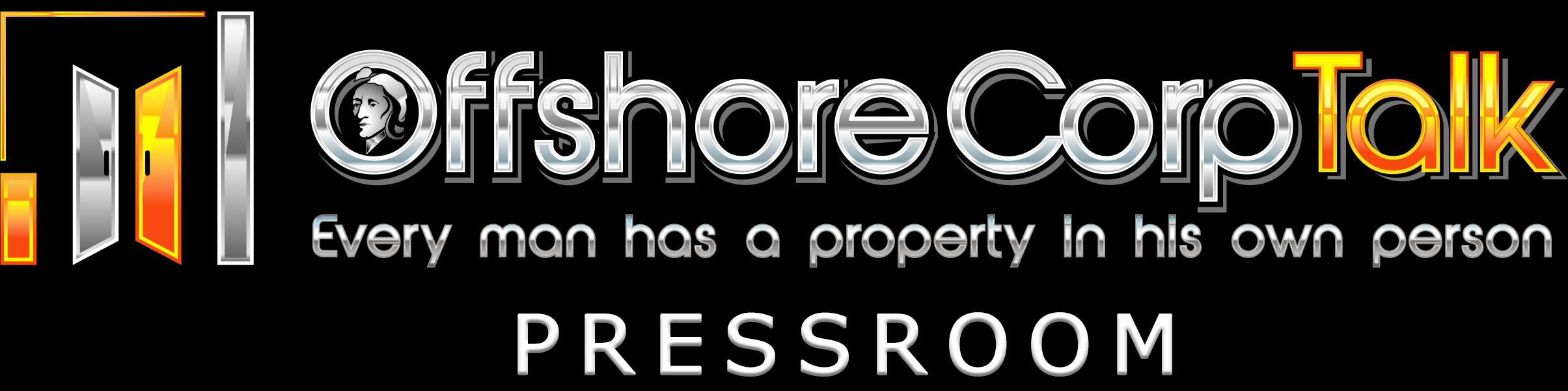 OffshoreCorpTalk-Pressroom.jpg