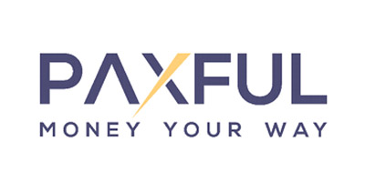 Paxful - Cryptocurrency Wallet