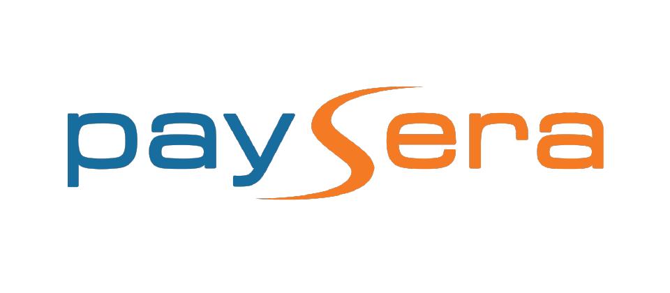 paysera_logo.png