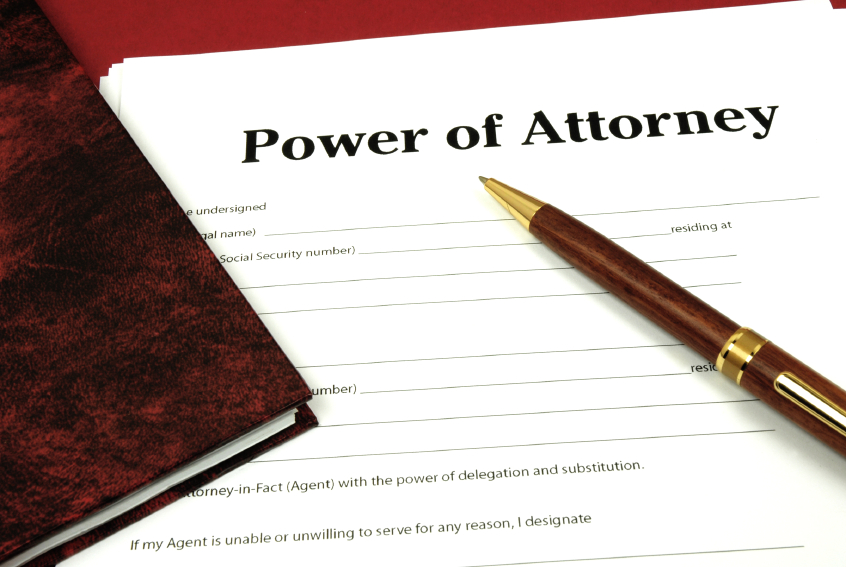 Power-of-Attorney_2__1.jpg