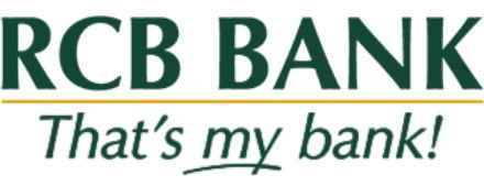 RCB Bank Cyprus