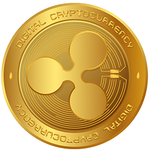 ripple-xrp-cryptocurrency.png
