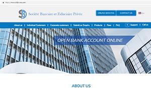 SBFP_truffa_bancaria.jpg