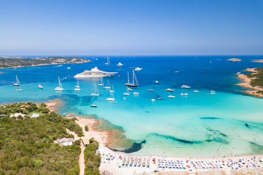 Spiaggia-del-Grande-Pevero-Costa-Smeralda-Sardinia-1024x683.jpg