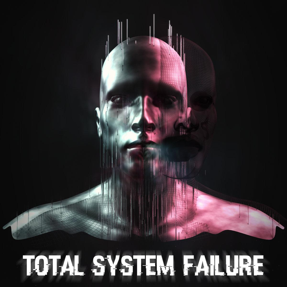 total-system-failure.jpg