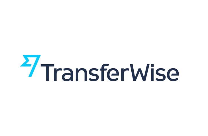 TransferWise - e-Money