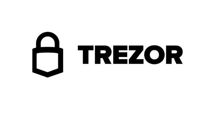 trezor-wallet-review-1.jpg