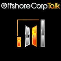 www.offshorecorptalk.com