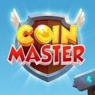 CoinMaster